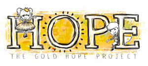 Gold hope project